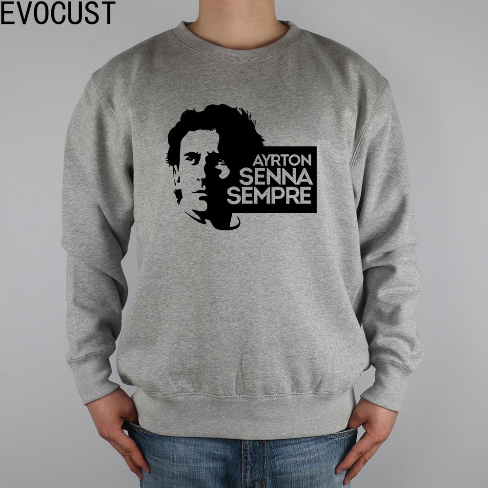 ayrton-font-b-senna-b-font-sempre-men-sweatshirts-thick-combed-cotton