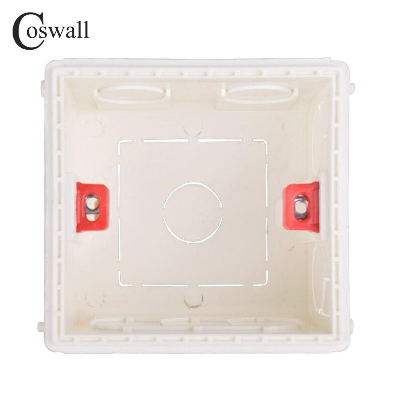 cassete-caixa-de-montagem-interno-coswall-ajustavel-86mm-mm-50-85mm-para-86-tipo-interruptor-e-tomada-caixa-de-fiacao-azul-branco-vermelho-de-volta