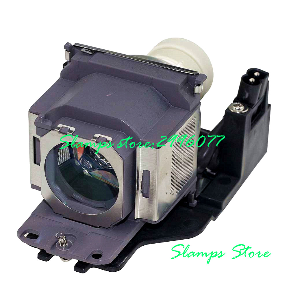 LMP-D213 High Quality Projector Lamp With Housing For SONY VPL-DW120 / VPL-DW125 / VPL-DW126 / VPL-DX100 / VPL-DX120 /VPL-DX125