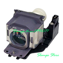 Free shipping High Quality Projector lamp LMP-D213 for SONY VPL-DW120 / VPL-DW125 / VPL-DW126 / VPL-DX100 / VPL-DX120 /VPL-DX125 high quality lmp p201 lamp for sony vpl px21 px21 vpl px32 px32 vpl px31 vpl vw11ht vpl vw12ht 11ht projector lamp with housing
