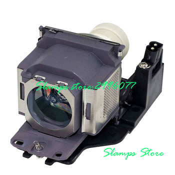 LMP-D213 High Quality Projector lamp with housing for SONY VPL-DW120 / VPL-DW125 / VPL-DW126 / VPL-DX100 / VPL-DX120 /VPL-DX125 цена 2017