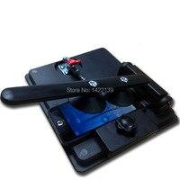 LCD klem split-screen demonteren armatuur sucker Nemen platforms voor iphone 5 s/5