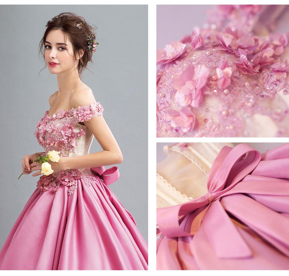 Bonito Vestidos De Novia Extraños Componente - Colección de Vestidos ...