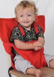 Переносное детское кресло детское сиденье продукт обеденный стул/ремень безопасности кормления высокий стул жгут детский стульчик