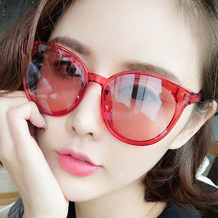 Careful New Style Cycling Eyewear Mens Womens Retro Big Frame Vintage Rapper Sunglasses Eyewears Professional Eyeglasses Nice Sunglasses By Scientific Process