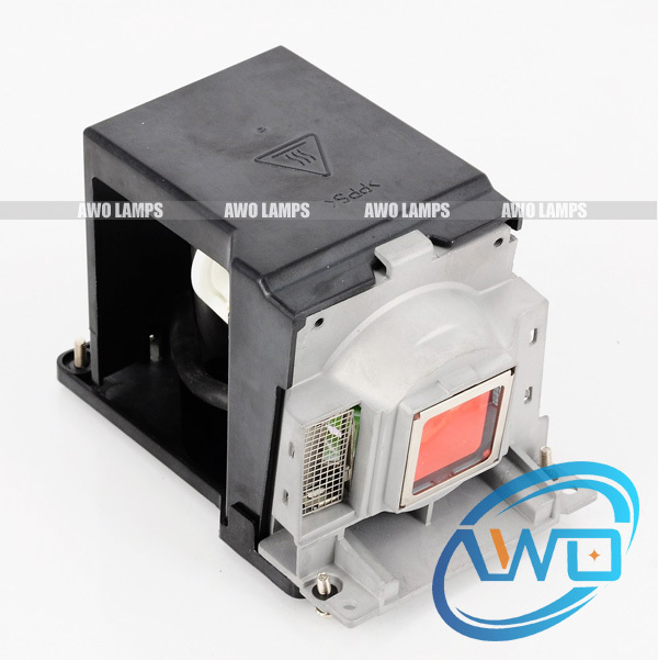 TLPLW10 Compatible bare lamp with housing for TOSHIBA TDP-T100 TDP-T99 TDP-TW100 TDP-T100U TDP-T99U TDP-TW100U TLP-T100 чехлы для телефонов skinbox накладка для htc desire 616 shield case 4people