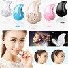 Mini Stealth In Ear Wireless Bluetooth 4 0 Stereo Headset Earphone Headphone For Samsung Asus LG