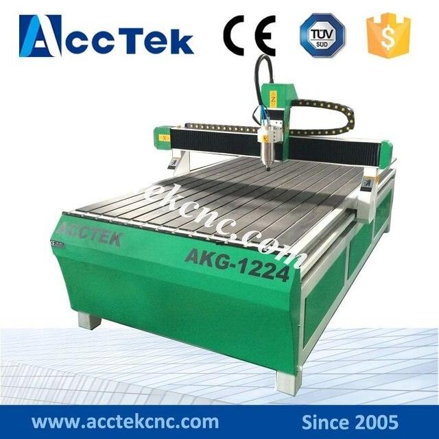 Aliexpress  Buy cnc wood carving servicebest cnc wood
