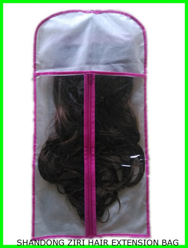 Custom hair extension packaging and bag on aliexpress custom hair extension packaging and bag on aliexpress alibaba group pmusecretfo Choice Image