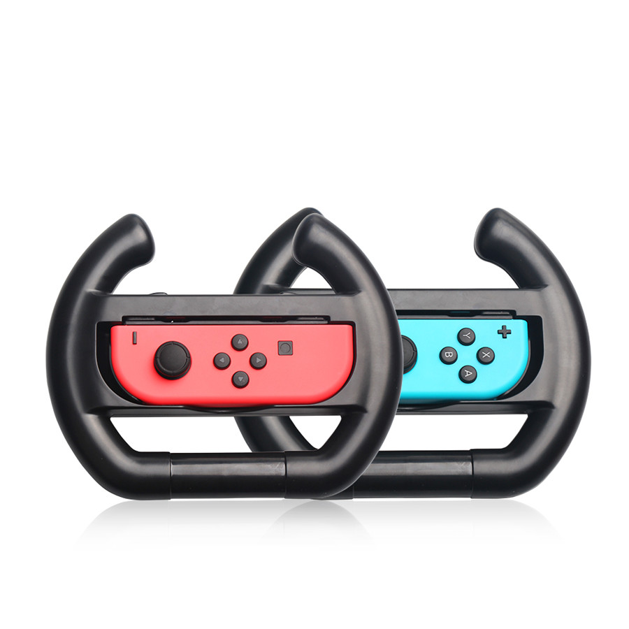2Pcs-Steering-Wheel-Hand-Grip-Handle-Controller-Direction-Manipulate-Wheel-For-Nintend-Switch-For-NS-Joy (1)