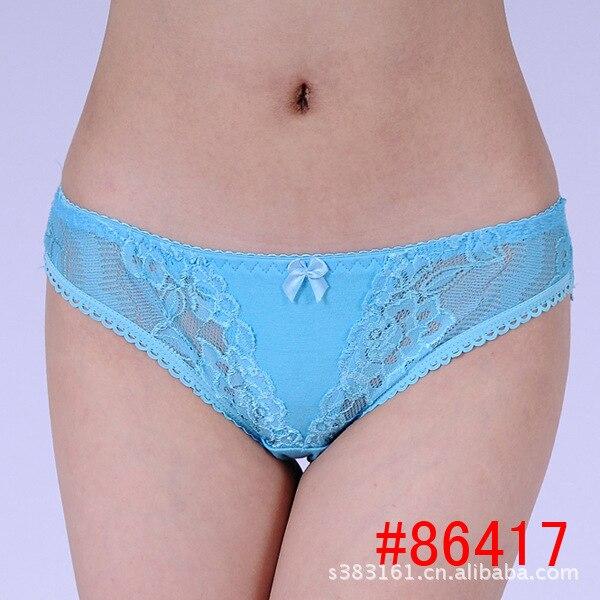 2016 Real Calcinha Underwear Women bragas High Quality Wholesale Cotton Women   Panties   Thongs Sexy Underwear Briefs Lace