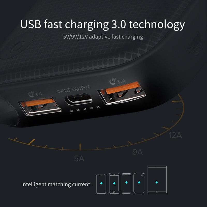 Battery discount XR
