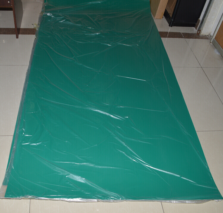 Extra Large Pvc Cutting Mat 100cm 200cm Cutting Mat Self