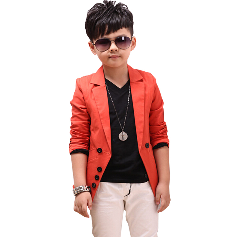 Online Get Cheap Blazer Child Boy -Aliexpress.com | Alibaba Group