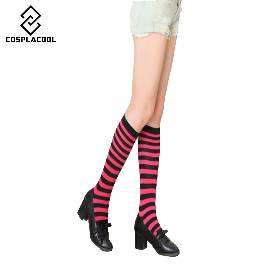 popular overal girls buy cheap overal girls lots from china overal
