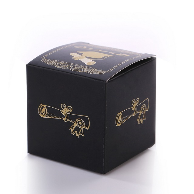 Graduation Gift Boxes