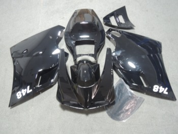 free gift Motorcycle fairings  Injection For Ducati 916 748 ducat996 998 1994-2002 95 96 97 98 99 01 Motorcycle Fairing Bodywork