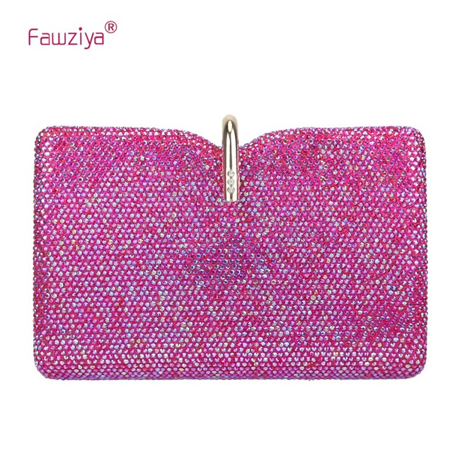 103e5dbe752 Fawziya Official Store - Small Orders Online Store, Hot Selling and ...