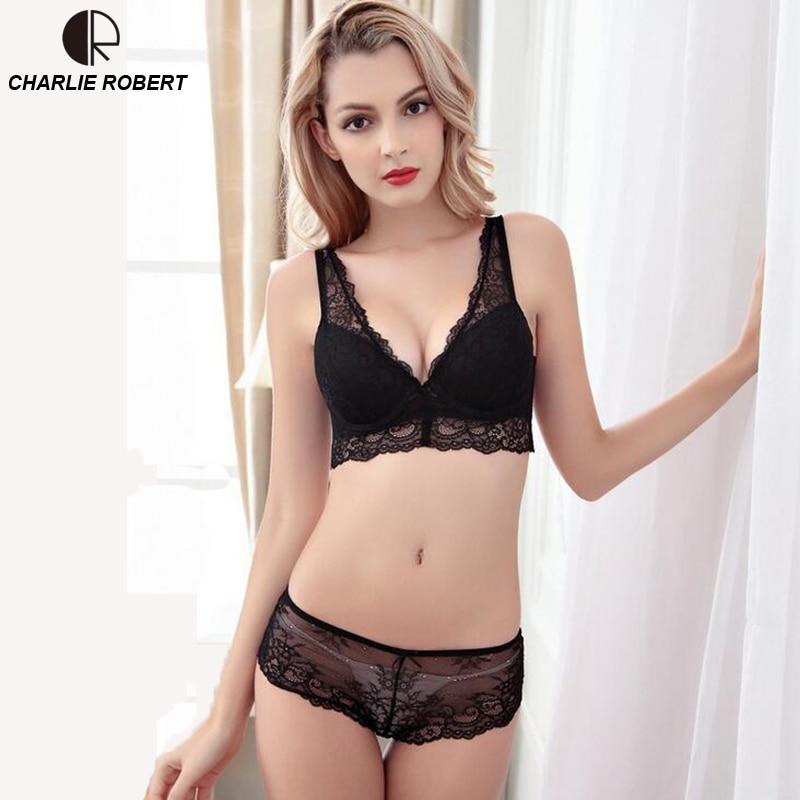 Sexy Luxury 51