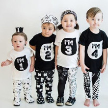 411995029cc48 Buy family t shirt birthday and get free shipping on AliExpress.com