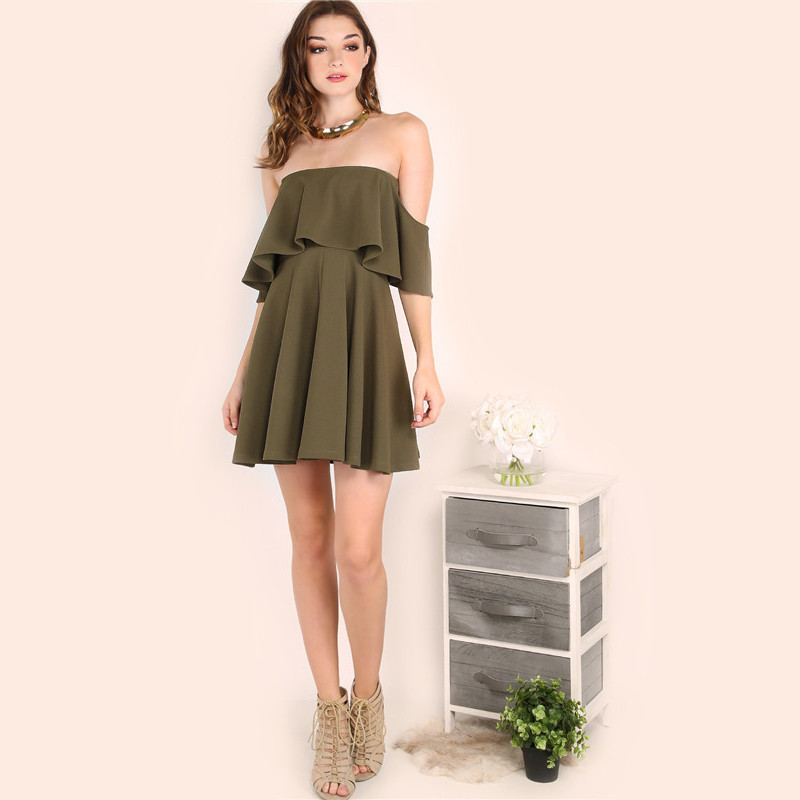 dressmmc160830702 (6)