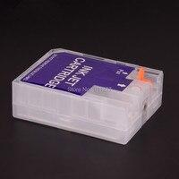 ocbestjet для новейший Epson профессионального 3880/3885/3850/3800/3800c/3890