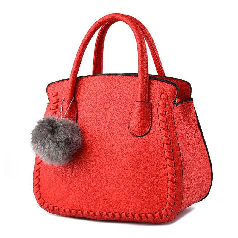 MONNET CAUTHY sacoșe pentru femei scurte pentru petrecerea timpului - Genți