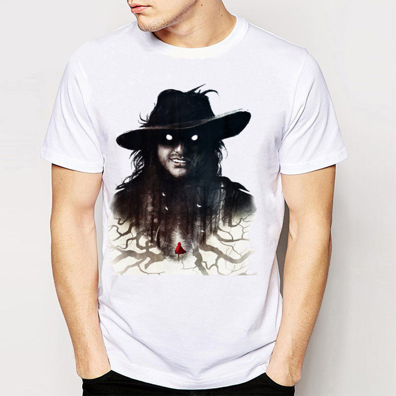 Compare Prices on Cool Simple T Shirt Designs- Online Shopping/Buy ...
