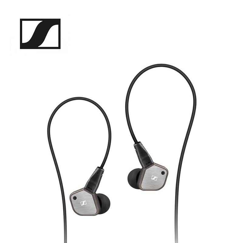 Sennheiser CX IE80 In-ear Earphone Sport Running Professional Music Headset sennheiser ie 80 вставные наушники