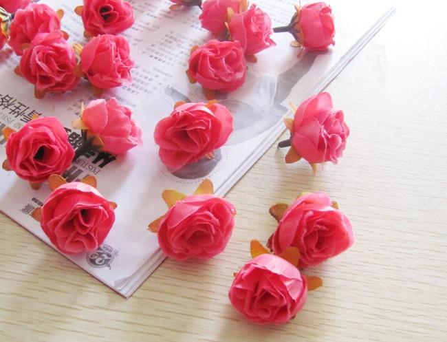 Grosir Rose Bouquet Kelebihan 2