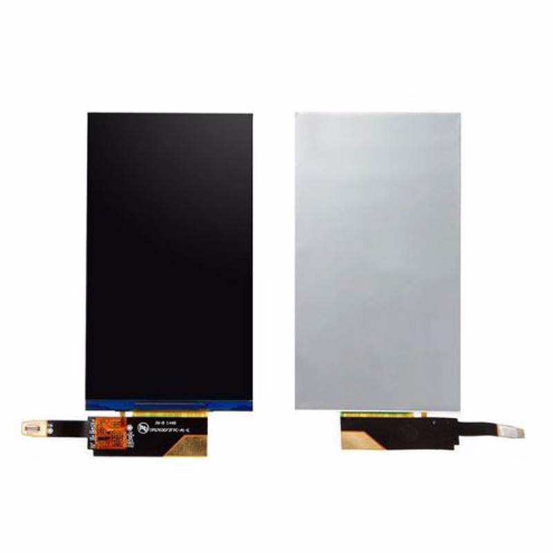Original For Nokia Lumia 535 LCD Display Screen Free Shipping