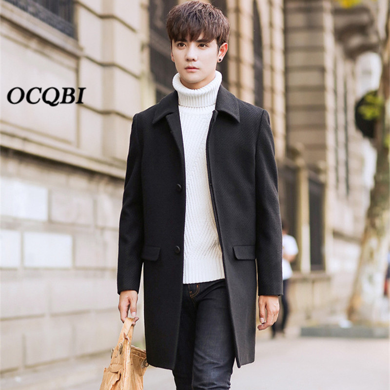 10xl 8xl 6x New Arrival Spring Autumn Mens Jackets Solid Fashion Coats Male Casual Slim Stand Collar Bomber Jacket Men Overcoat Convenience Goods Men's Clothing