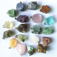 Galaxy Jewelry Trading - Small Orders Online Store, <b>Hot</b> Selling and ...