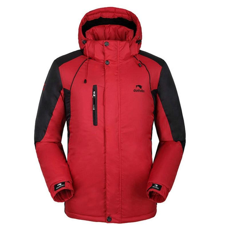 Popular Parka Jacket Men Cheap-Buy Cheap Parka Jacket Men Cheap