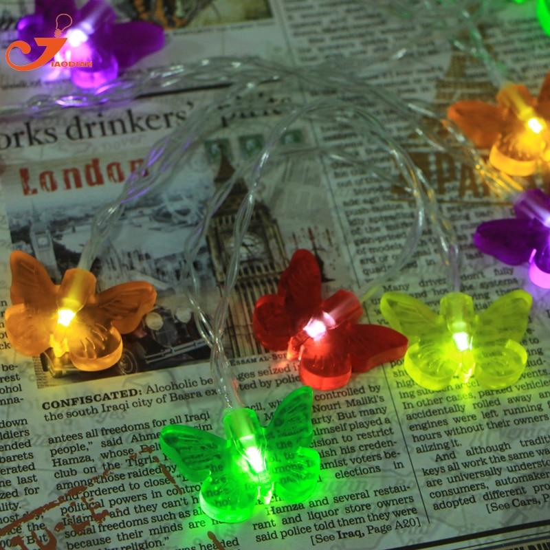 Christmas Lights In Bulk Cheap