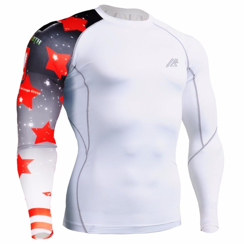 Custom Long Sleeve Workout Shirts | Azərbaycan Dillər Universiteti