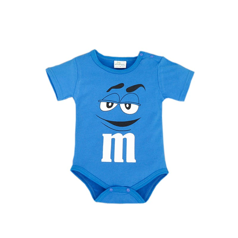 Baby-Triangle-Romper-Short-Sleeve-Cotton-Babies-Boy-Girl-Clothes-Infant-Wear-Jumpsuits-Clothing-Set-Body-Suits-C0003 (9)