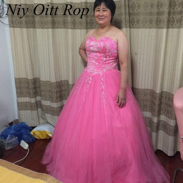 Lujoso 80 Rosa Vestido De Fiesta Viñeta - Ideas de Estilos de ...