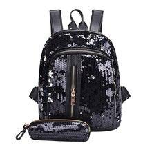 d111b5cd7475 Popular Sequin Bookbag-Buy Cheap Sequin Bookbag lots from China ...