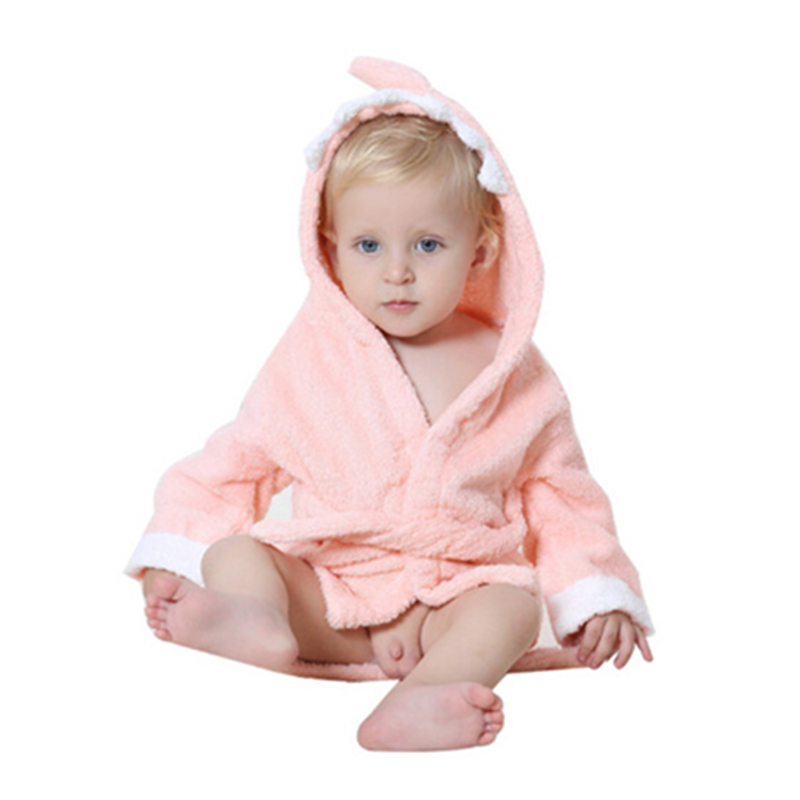Baby-Bathrobe-Fox-Childrens-Bathrobes-Infant-Cartoon-Animal-Poncho-Hooded-Towel-Kids-Bath-Robe-for-Girl-Boy-Child-Sleepwear-4