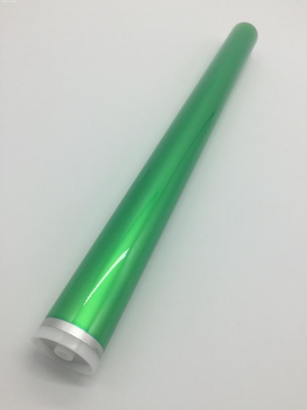 2 * Npg50 51 Opc Drum Voor Canon Ir 2525 Ir2525 Ir2520 Ir2530 Ir2035 Ir2045 Advance 4025 4035 4045 4225