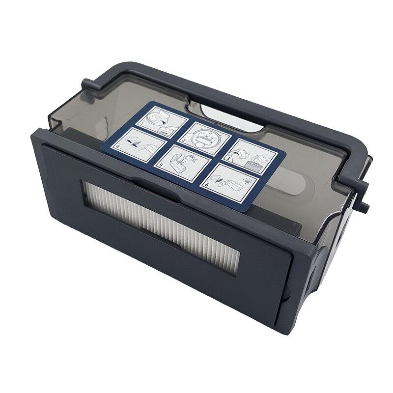 Für Medion MD16192 MD18500 MD18501 MD18600 Fernbedienung Motor Ersatzteil