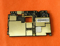 Used Original mainboard 4G RAM+64G ROM Motherboard for Lenovo p2c72 Snapdragon 625 Octa Core Free Shipping