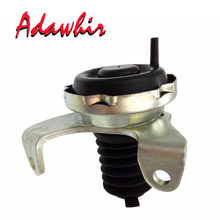 MR399264 Freewheel Clutch Actuator For MITSUBISHI PAJERO PININ / MONTERO IO H65 H66 H67 H76 H77 4G93 4G94
