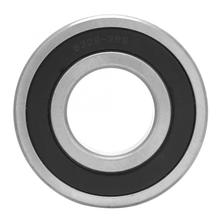 1 PCS 45 x 100 x 25mm 6309-2rs 2RS Double Rubber Sealed Deep Groove Ball Bearing bearing axial bearing mount цены