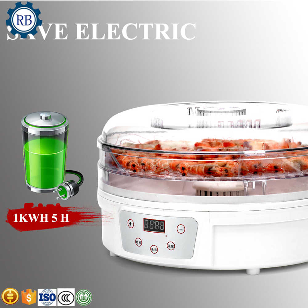 f20672bb3948 ... Made in China Fruit Freeze Dryer for Apple/Home Use/Food Freeze Drying  Machine