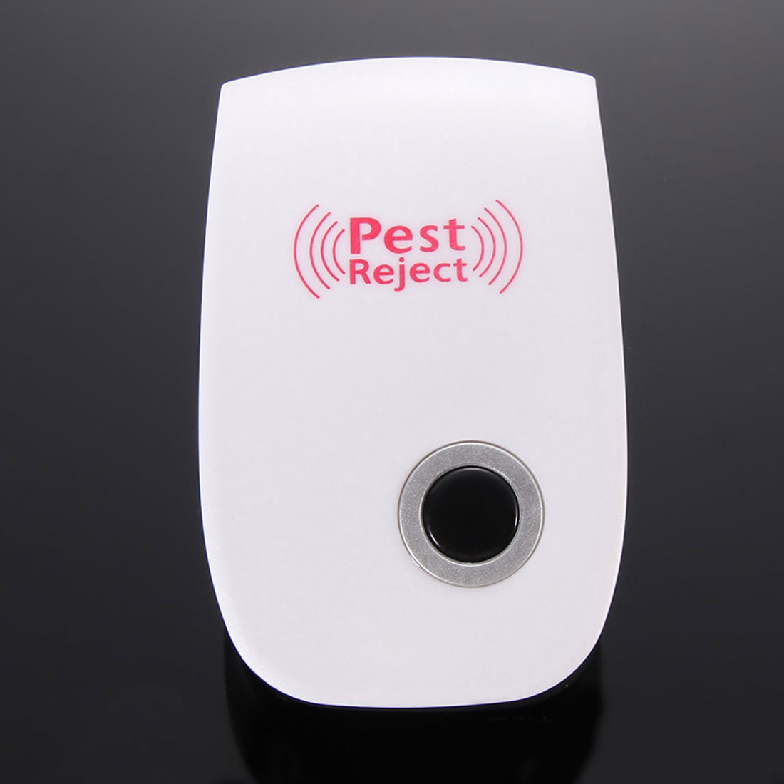 Mosquito Killer Electronic Multi-Purpose Ultrasonic Pest Repeller Reject Rat Mouse Repellent Anti Rodent Bug Reject Ect