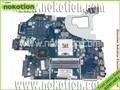 Laptop motherboard para acer v3-571 q5wvh la-7912p intel nby1111001 nb. y1111.001 mainboard ddr3