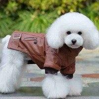משלוח חינם מעילי חורף בגדי כלב בגדים זולים גדול וקטן עיצוב חדש סיטונאי מעיל בגדי כלב בגדים לכלבים חתול