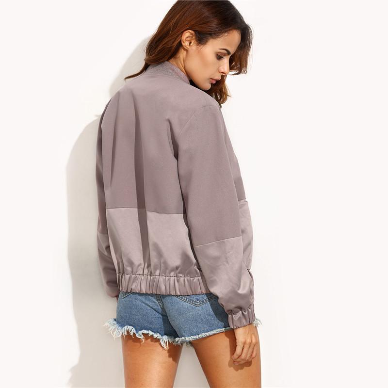 jacket160728711(1)